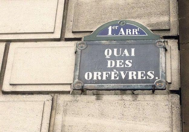 Viol au 36 quai des Orfèvres : retour sur une sombre affaire