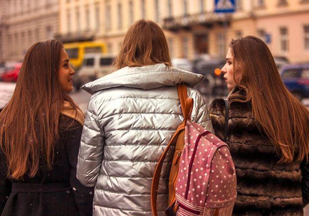 Viol : comment le gouvernement veut changer la loi pour les moins de 15 ans