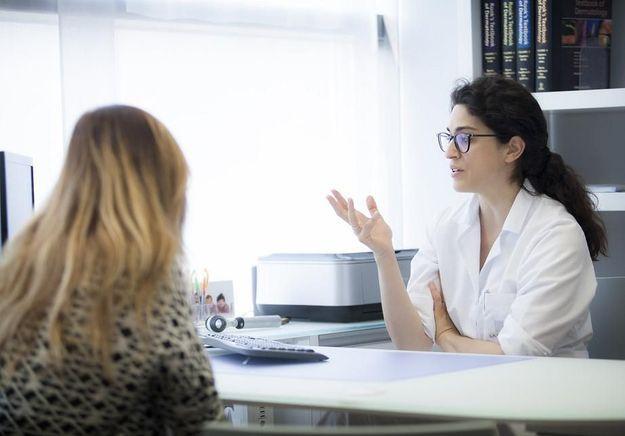 Viol : une étude révèle l'augmentation des plaintes ces dernières années