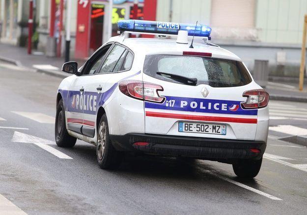 Violée à Perpignan, elle demande aux témoins de son agression de briser le silence