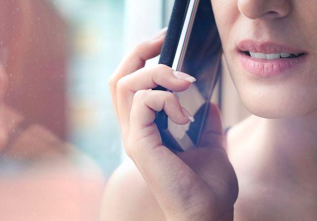 500 téléphones d'alerte distribués aux victimes de violences conjugales