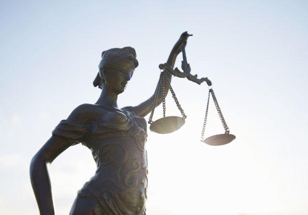 Violences sexuelles : le Danemark souhaite changer sa définition du viol