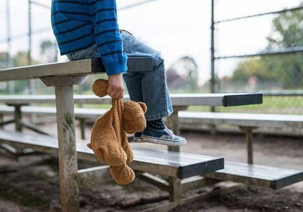 Violences sexuelles sur mineurs : le texte adopté au Sénat