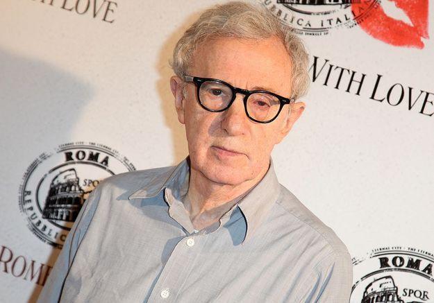 Woody Allen : un ex-procureur répond à ses attaques