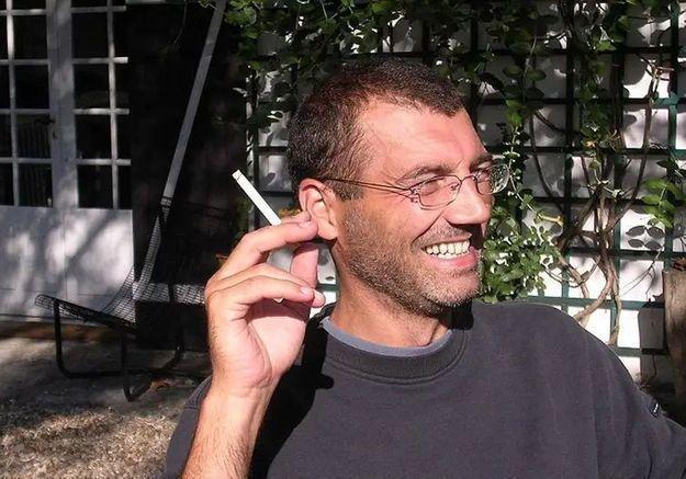 Xavier Dupont de Ligonnès : retrouvé en Ecosse, il se serait remarié