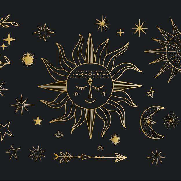 Pourquoi sommes-nous obsédés par l'astrologie ?