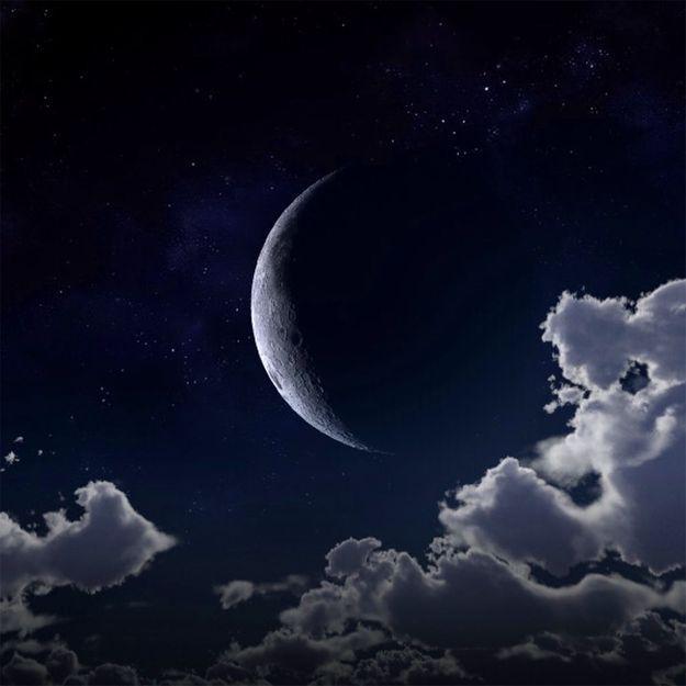 Que nous apporte la nouvelle lune en Vierge du 7 septembre ?