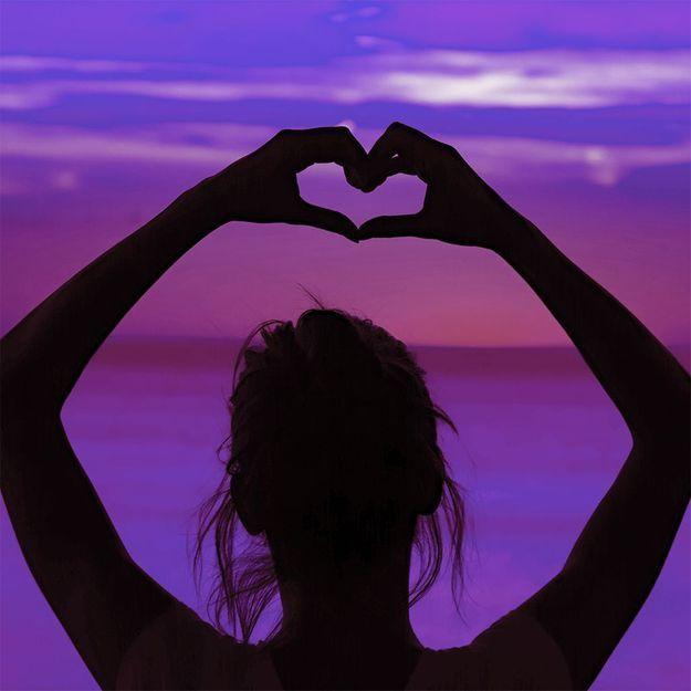 Quelle rencontre amoureuse allez-vous faire cet été selon votre signe astro ?