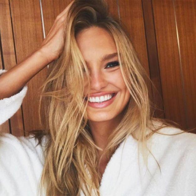 4 astuces cheveux repérées sur Instagram qui changent tout