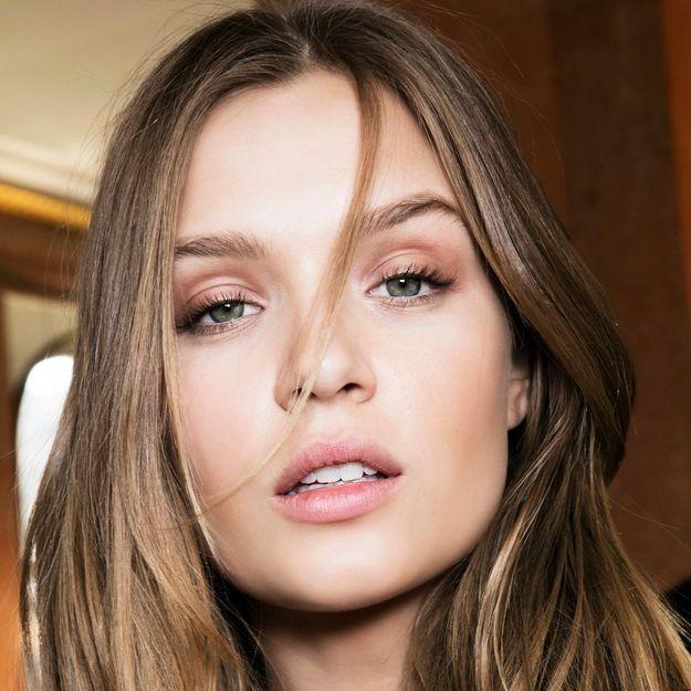 8 erreurs qui ruinent nos cheveux