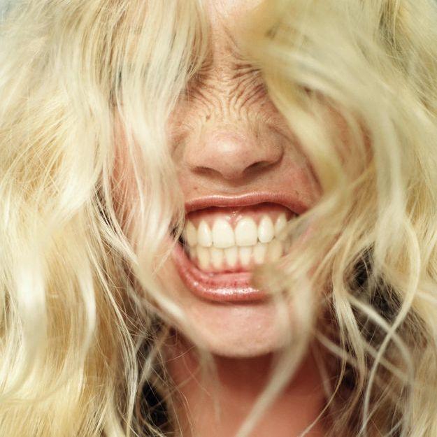 Bad hair day : voici les raisons pour lesquelles nos cheveux sont rebelles