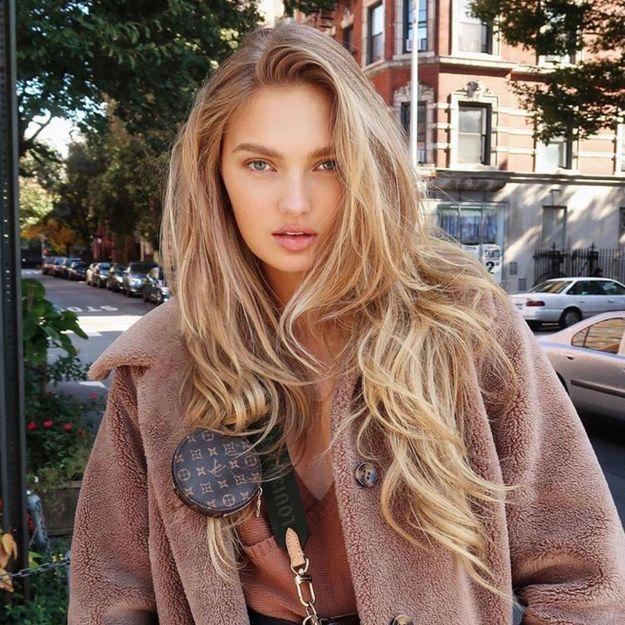 Comment garder des cheveux propres (beaucoup) plus longtemps ?