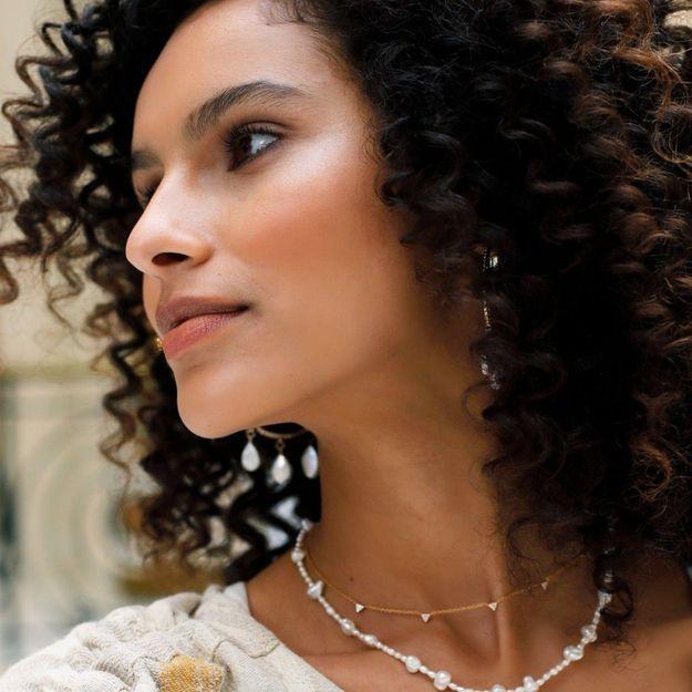 L'huile de ricin, l'alliée beauté des cheveux en pleine santé