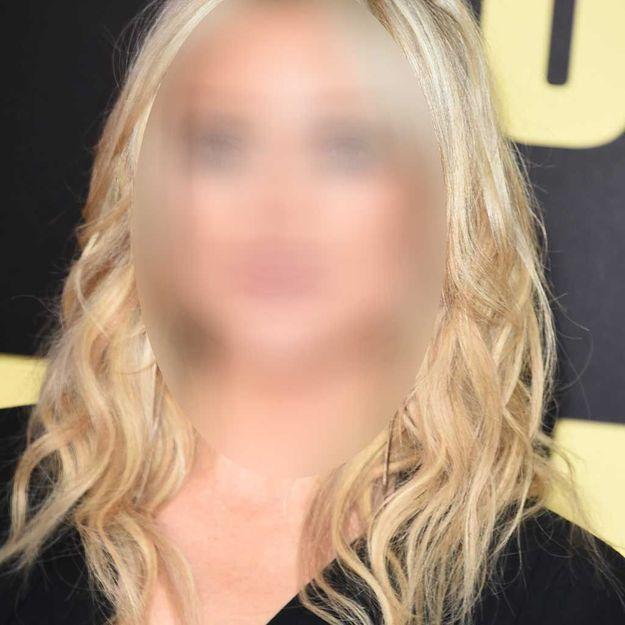 Cette actrice américaine se rase la tête et elle est méconnaissable