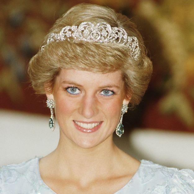 Lady Diana : voici pourquoi elle n'a jamais changé de coupe de cheveux en présence de la reine d'Angleterre