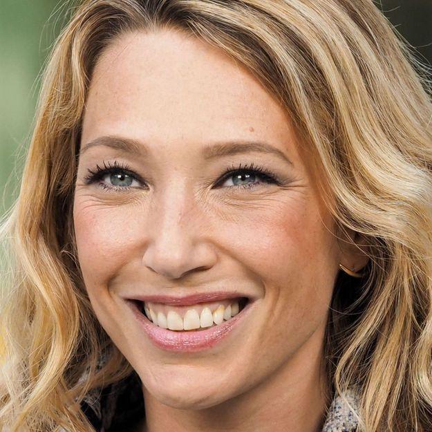 Laura Smet : renversante, sa nouvelle coiffure fait renaître un accessoire inattendu