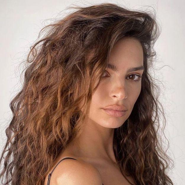 Le Sunset Hair, la coloration idéale pour les brunes