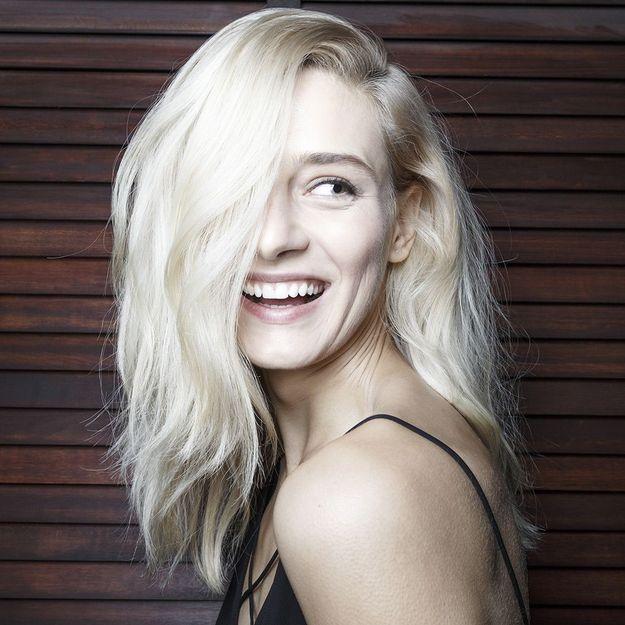 Tendance : quelles sont les nouvelles marques de produits pour cheveux ?