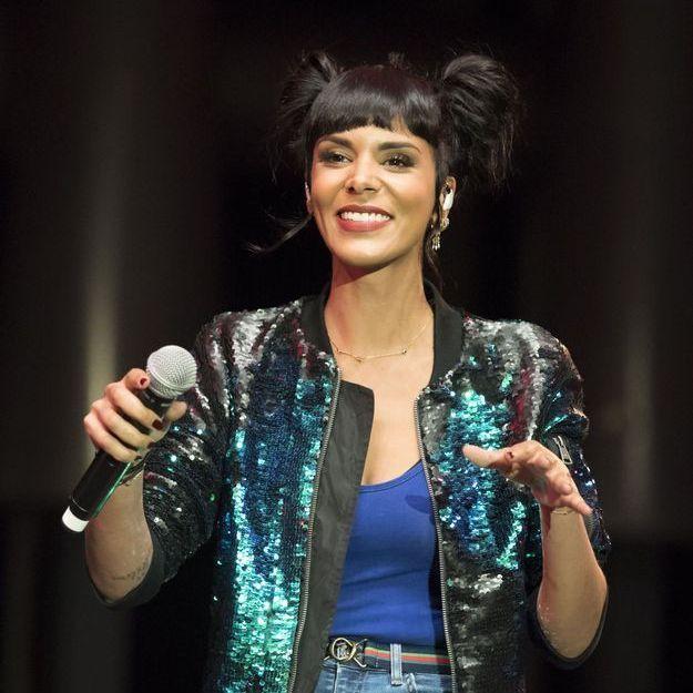 « Danse avec les Stars » : Shy'm avoue avoir été tentée par la chirurgie esthétique