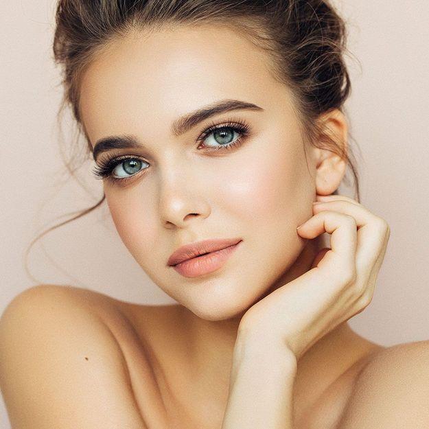 Mésolift : un soin esthétique pour une peau éclatante