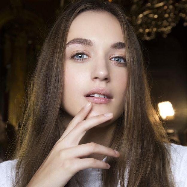 #DIYbeauté : comment faire son soin visage maison