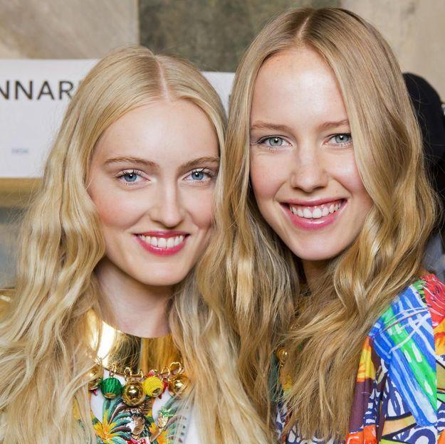 Passer au blond : les bonnes questions à se poser avant de sauter le pas