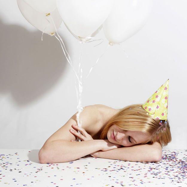 S.O.S lendemains de fêtes : nos astuces pour rester au top
