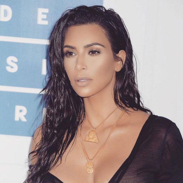 Kim Kardashian, Gigi Hadid, J. Lo : toujours plus de mascara !