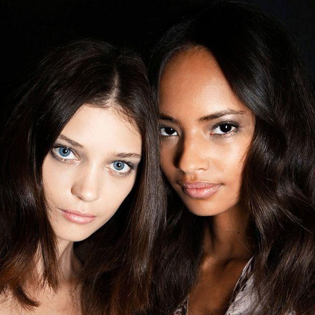 Comment bien réussir son maquillage du teint en 5 étapes