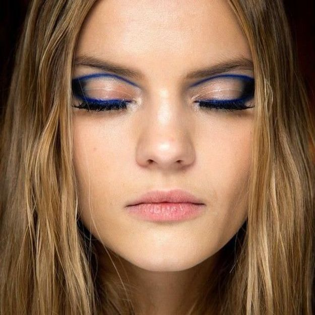 Comment faire un maquillage original ?