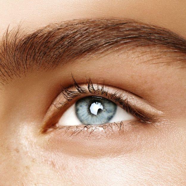 Microshading, le maquillage semi-permanant pour des sourcils ultra-naturels
