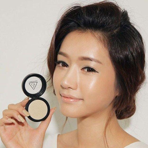 Mul gwang : envie d'adopter le teint dewy des Coréennes ?