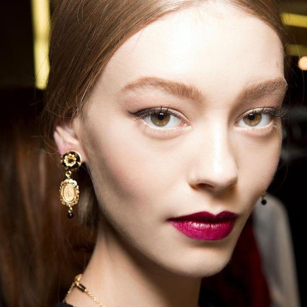 maquillage soirée : découvrez comment faire un maquillage de soirée
