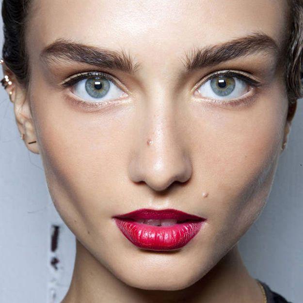 L'ombré lip : mode d'emploi