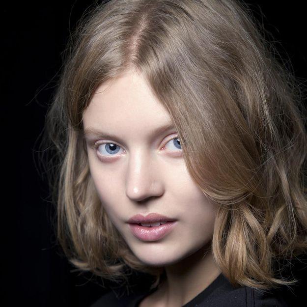 Make-up : zoom sur le phénomène Haute Définition