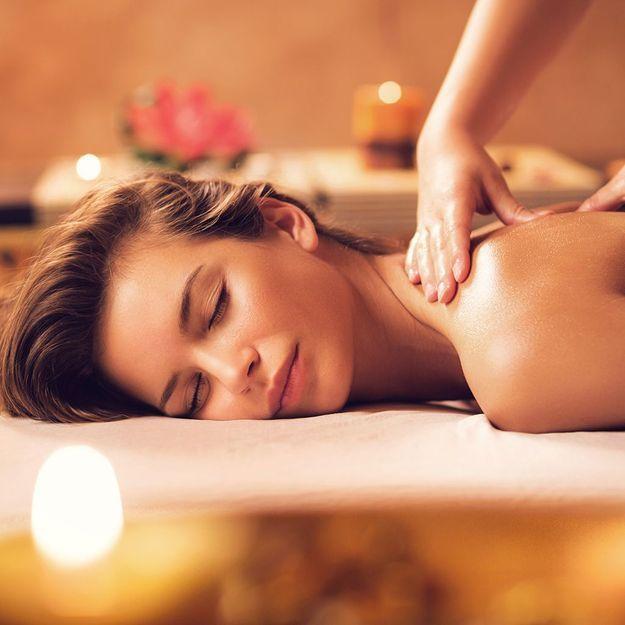 Massage balinais : le soin idéal pour une relaxation profonde