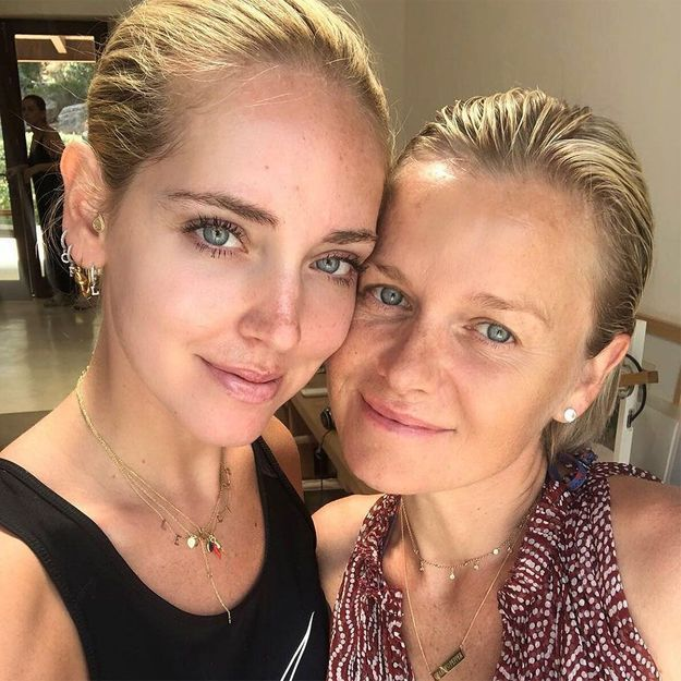 5 questions à l'experte skincare de Chiara Ferragni et Kim Kardashian