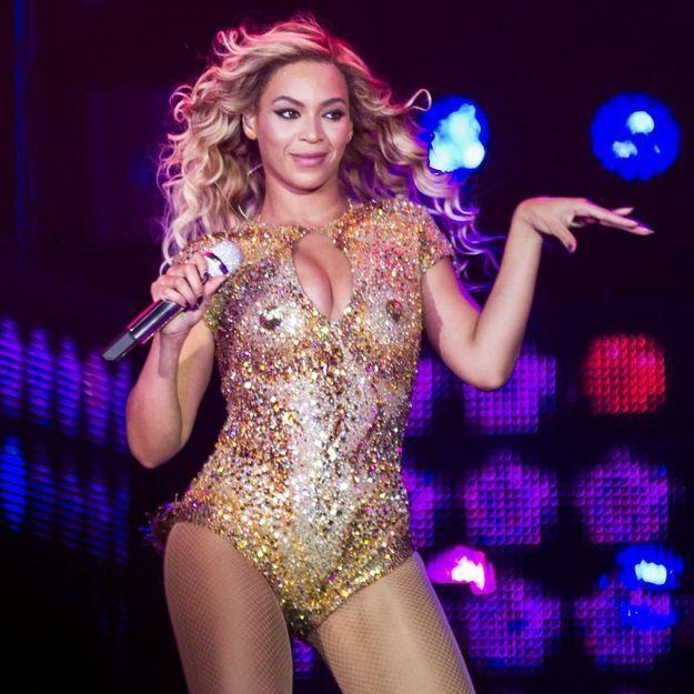 Apprendre à danser comme Beyoncé, le nouveau cours qui buzze