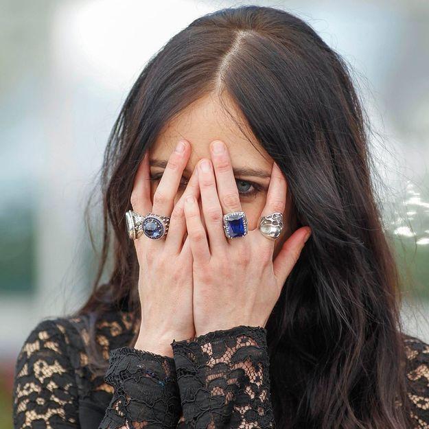 Eva Green avoue : elle a fait gommer sa cellulite dans Sin City 2