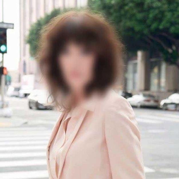 Cette grande actrice française devient la nouvelle égérie L'Oréal Paris