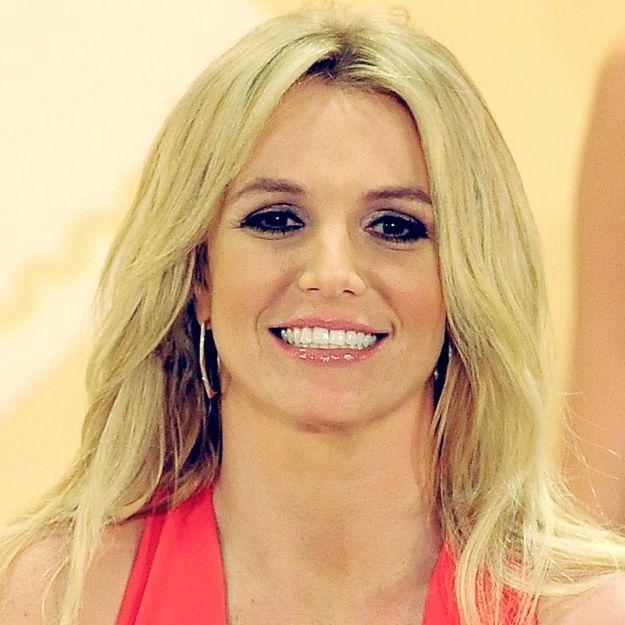 L'improbable somme dépensée par Britney pour se faire belle