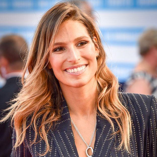 Laury Thilleman : l'ex-Miss France se montre sans maquillage et elle est sublime