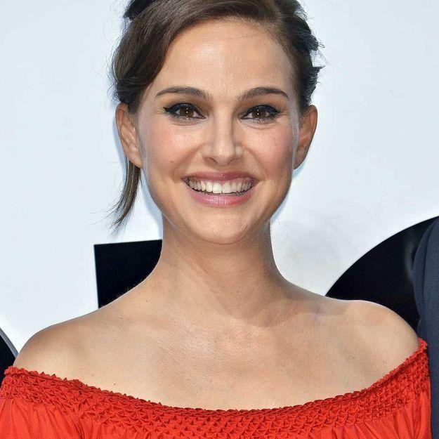 Le démaquillant de Natalie Portman coûte moins de 10 € et se vend toutes les 3 secondes
