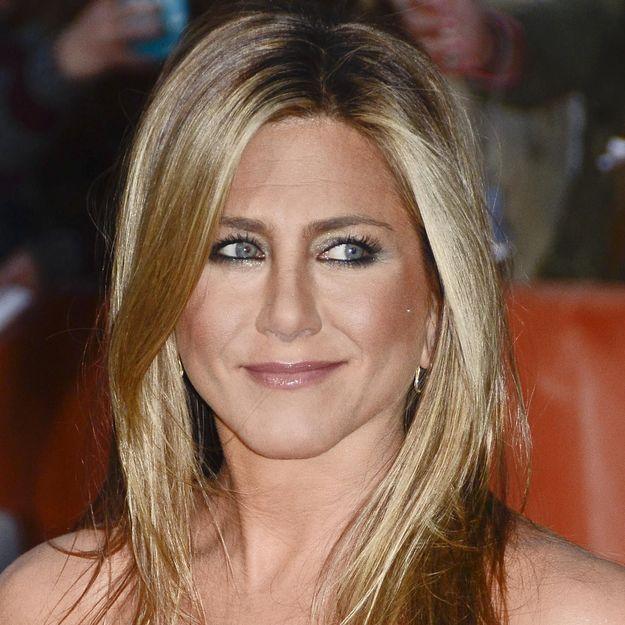Pourquoi Jennifer Aniston déteste la coupe Rachel ?