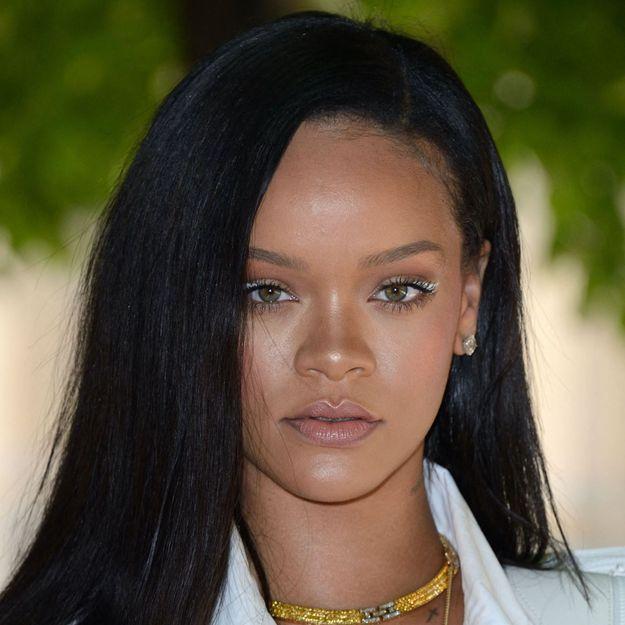 Rihanna, Kim Kardashian… Ces stars s'apprêtent secrètement à lancer une nouvelle marque de beauté