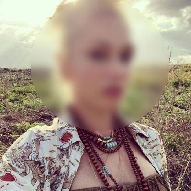 Saurez-vous reconnaître cette star de la pop sans maquillage ?