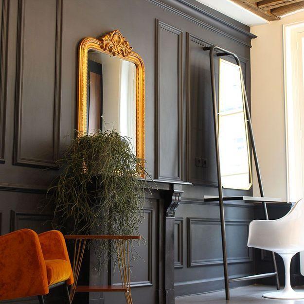 #ELLEBeautySpot : le salon de coiffure-appartement INNÉ