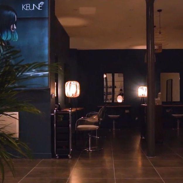 #ELLEBeautySpot : Maison Kärving, le sanctuaire du beauty look