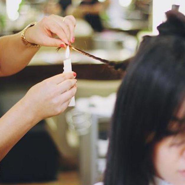 Mais pourquoi les Brésiliennes se brûlent-elles les cheveux ?