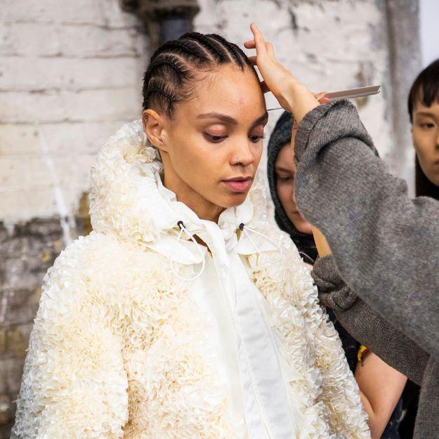 Voici la coupe de cheveux la plus recherchée sur Internet